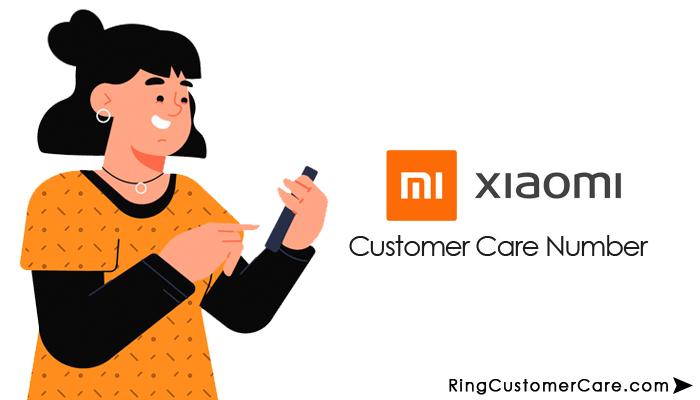 mi customer care number xiaomi redmi